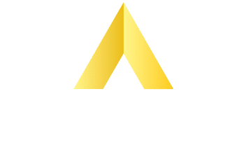 TRIANGLE acoustique